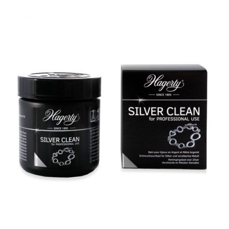 Hagerty silver clean polish Silver Rune Crafts